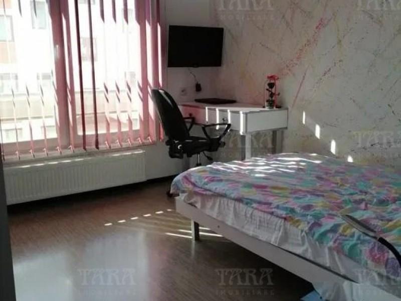 Apartament Cu 2 Camere Baciu ID V890838 4