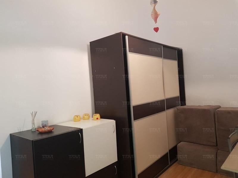 Apartament Cu 2 Camere Ultracentral ID V764502 3