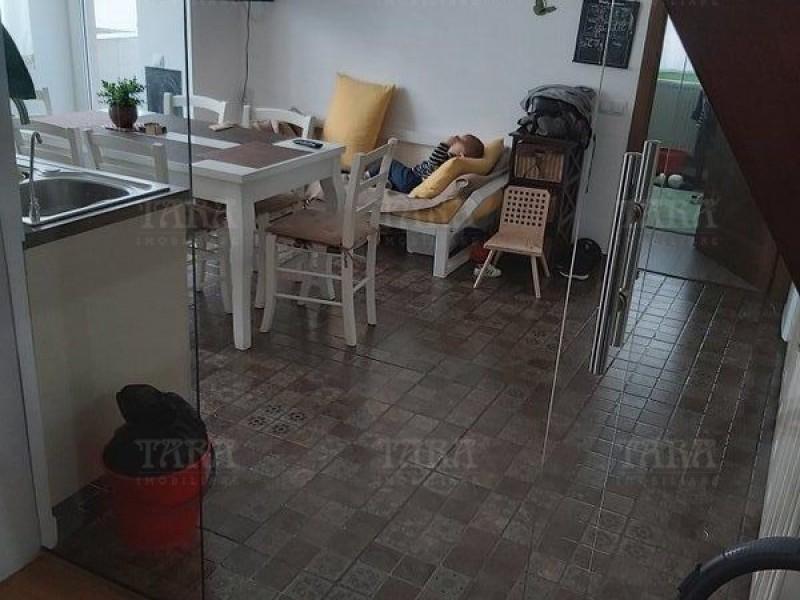 Apartament Cu 3 Camere Floresti ID V903478 10
