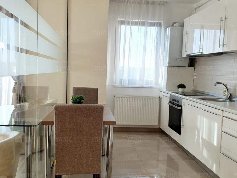 Apartament Cu 2 Camere Zorilor ID V969428 6