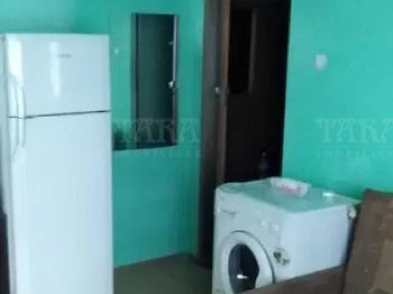 Apartament Cu 2 Camere Gheorgheni ID V928184 3