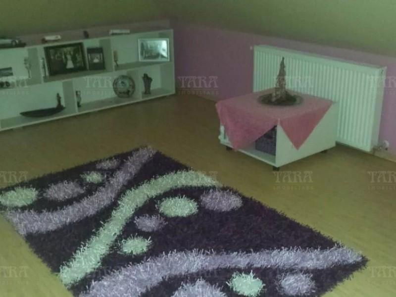 Apartament Cu 3 Camere Manastur ID V631364 5