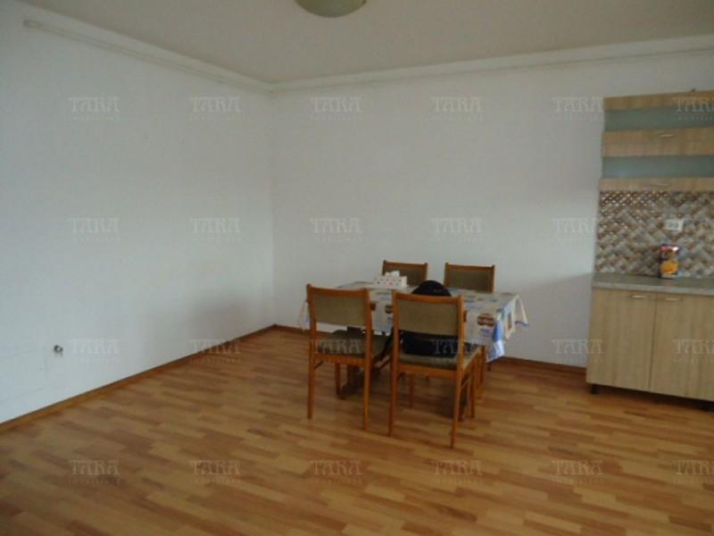 Apartament Cu 2 Camere Floresti ID I1141354 7