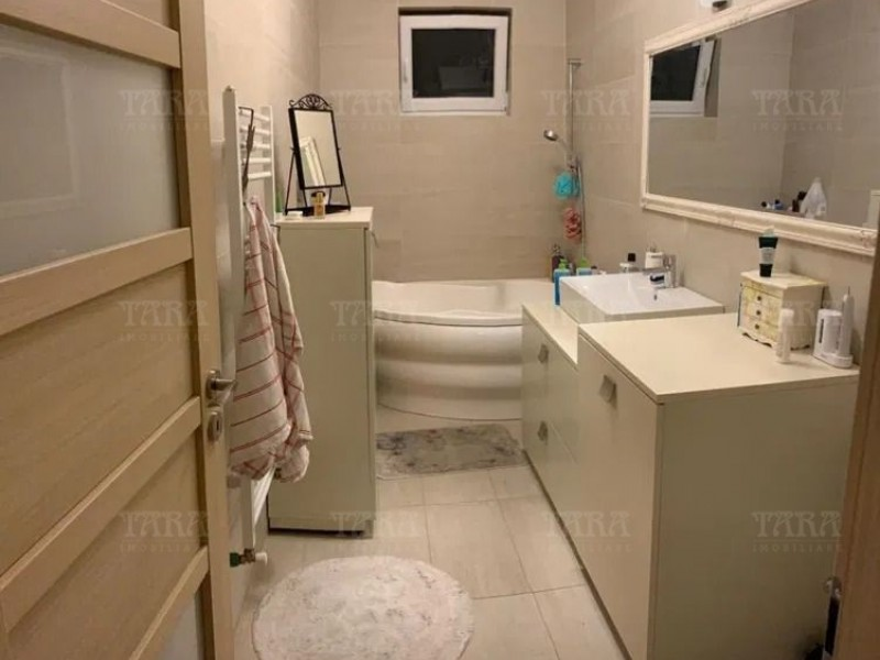 Apartament Cu 2 Camere Europa ID V1223154 8