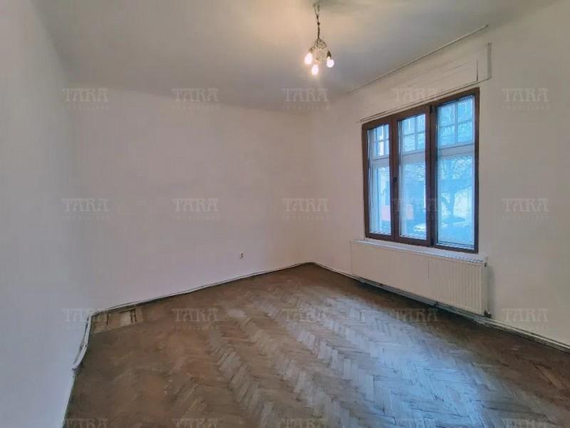 Apartament Cu 2 Camere Semicentral ID V1118400 3