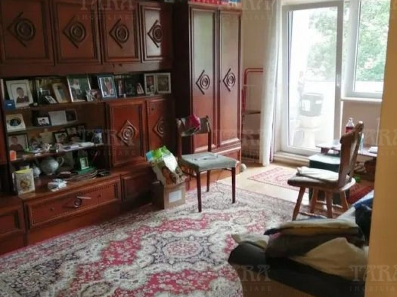 Apartament Cu 3 Camere Marasti ID V968583 2