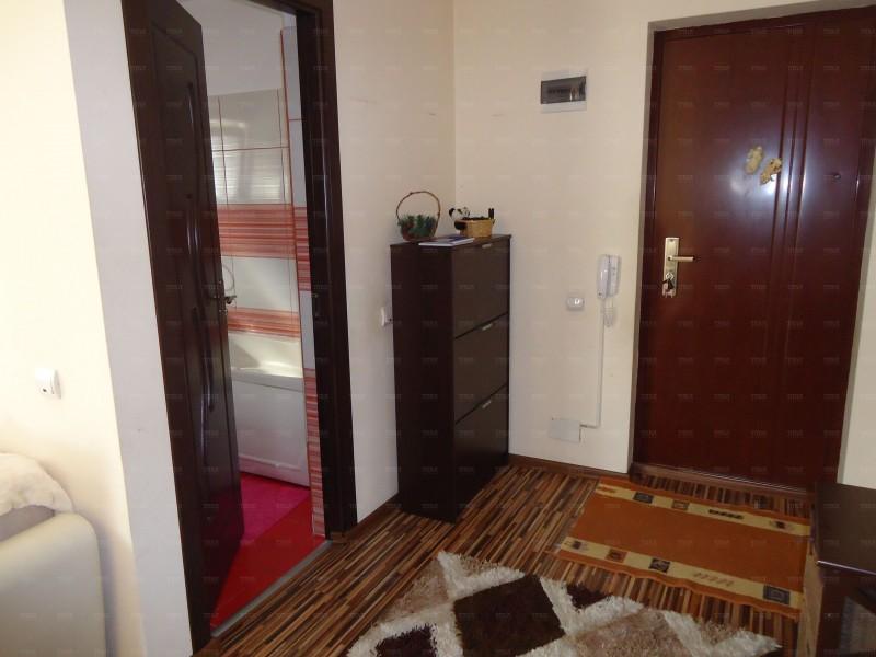 Apartament Cu 6 Camere Floresti ID V154990 10