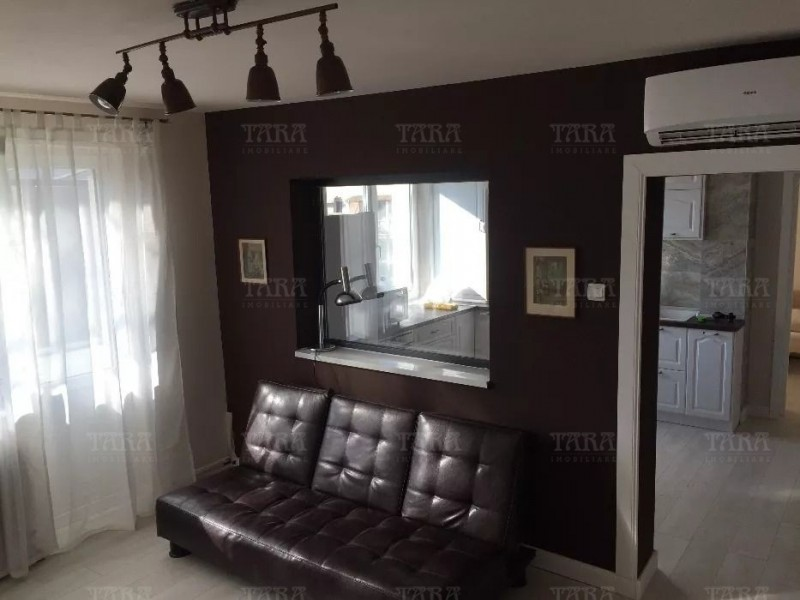 Apartament Cu 3 Camere Grigorescu ID V479598 3