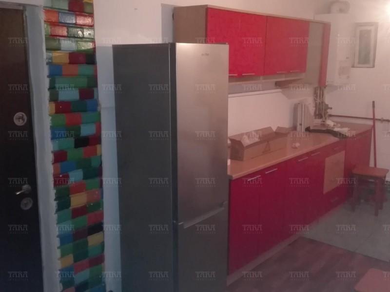 Apartament Cu 3 Camere Marasti ID V602217 3