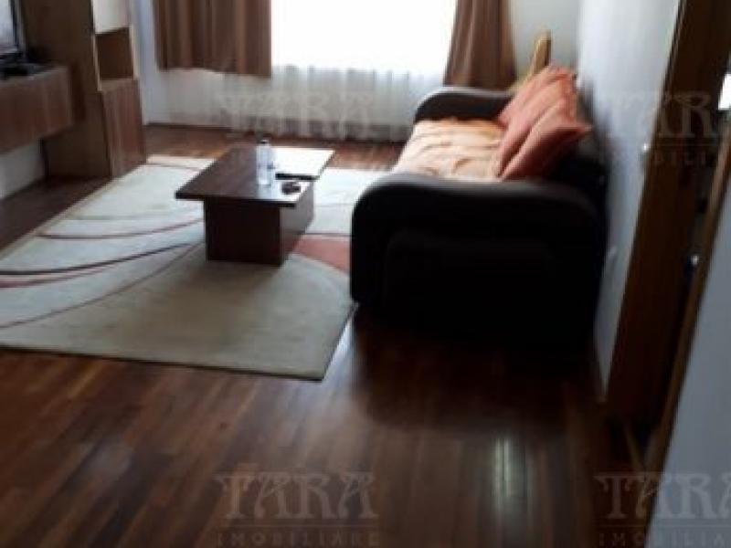 Apartament Cu 4 Camere Buna Ziua ID V572916 3
