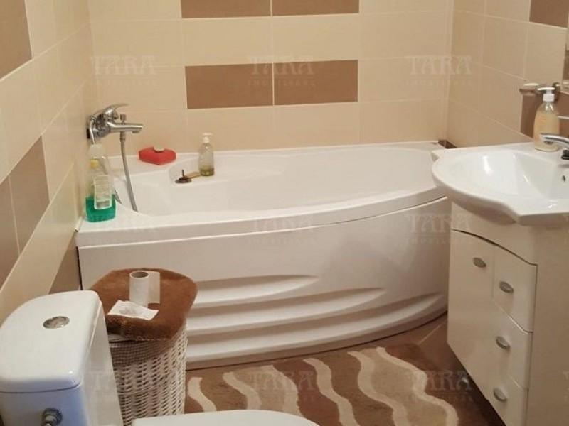 Apartament Cu 3 Camere Floresti ID V544993 9