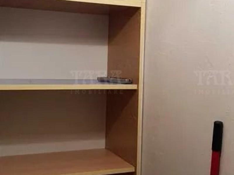 Apartament Cu 2 Camere Manastur ID V932172 4