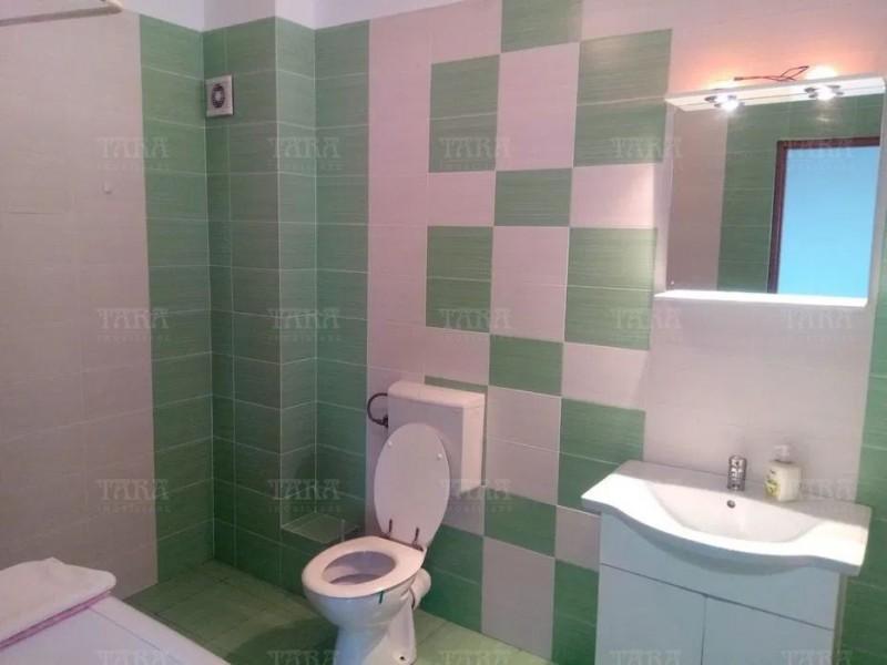 Apartament Cu 3 Camere Manastur ID V1124234 7