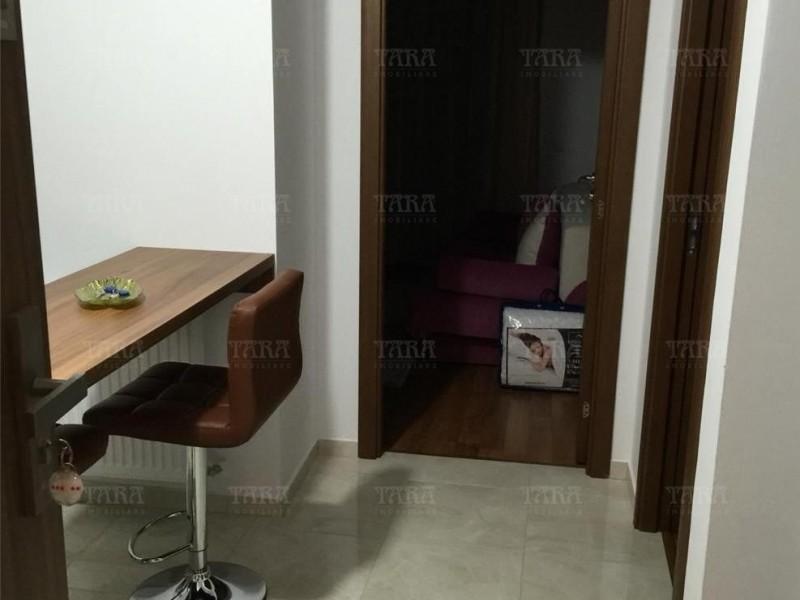 Apartament Cu 2 Camere Zorilor ID I1246743 3