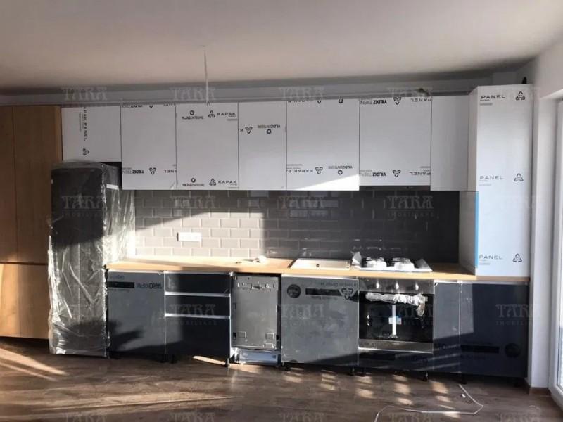 Apartament Cu 2 Camere Floresti ID V1036070 1