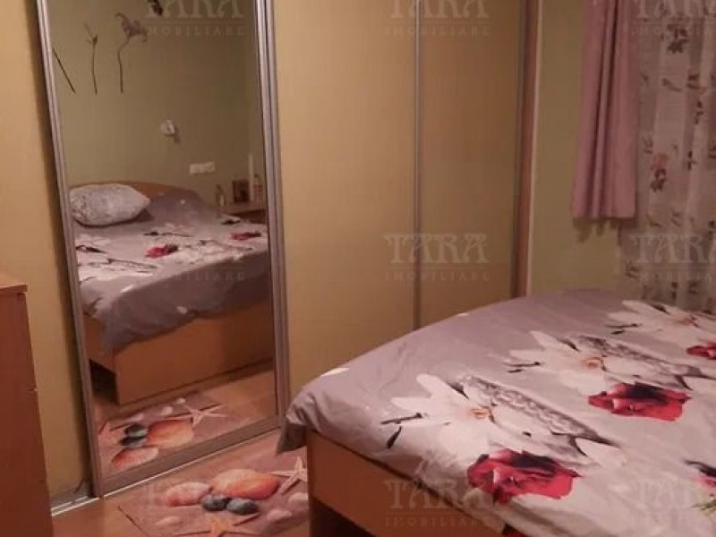 Apartament Cu 4 Camere Marasti ID V1056794 3
