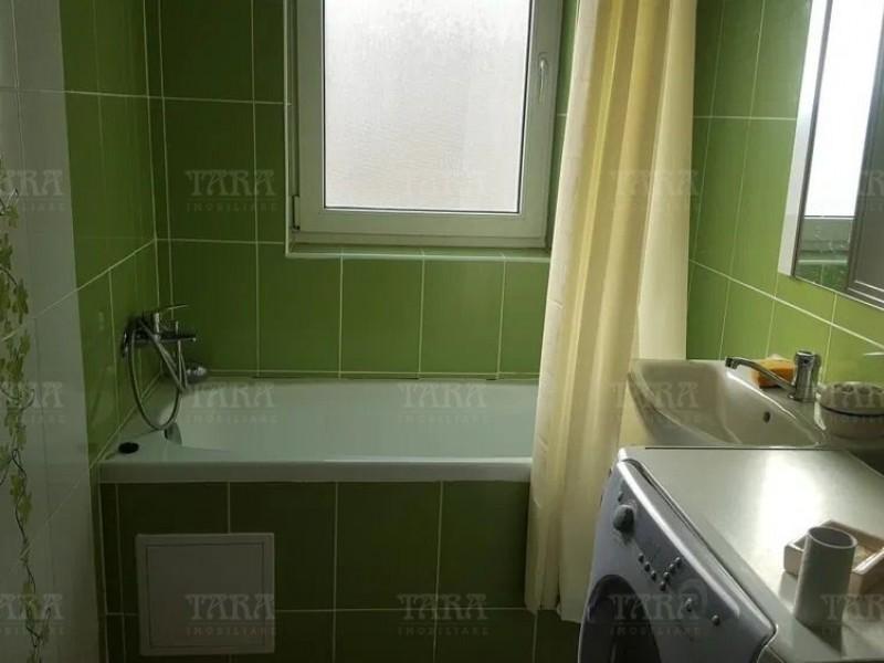 Apartament Cu 2 Camere Floresti ID V912782 4
