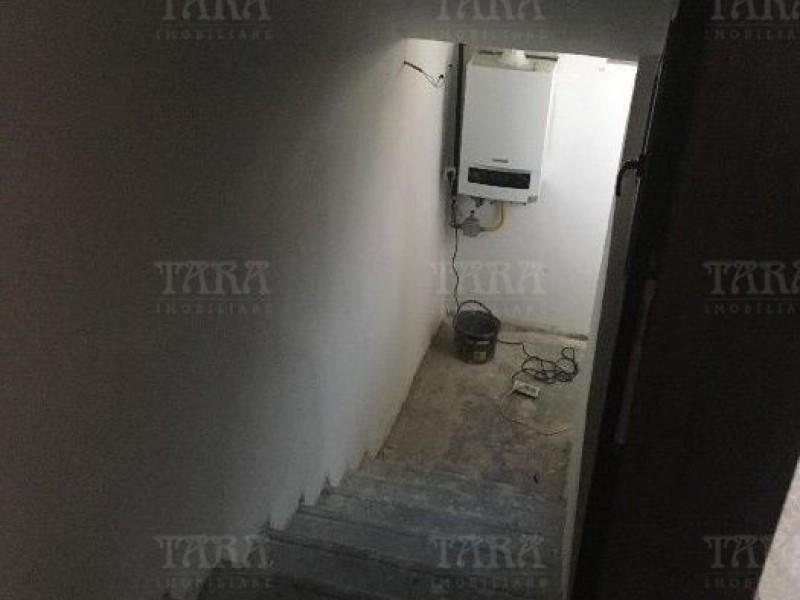 Apartament Cu 2 Camere Semicentral ID V652042 7
