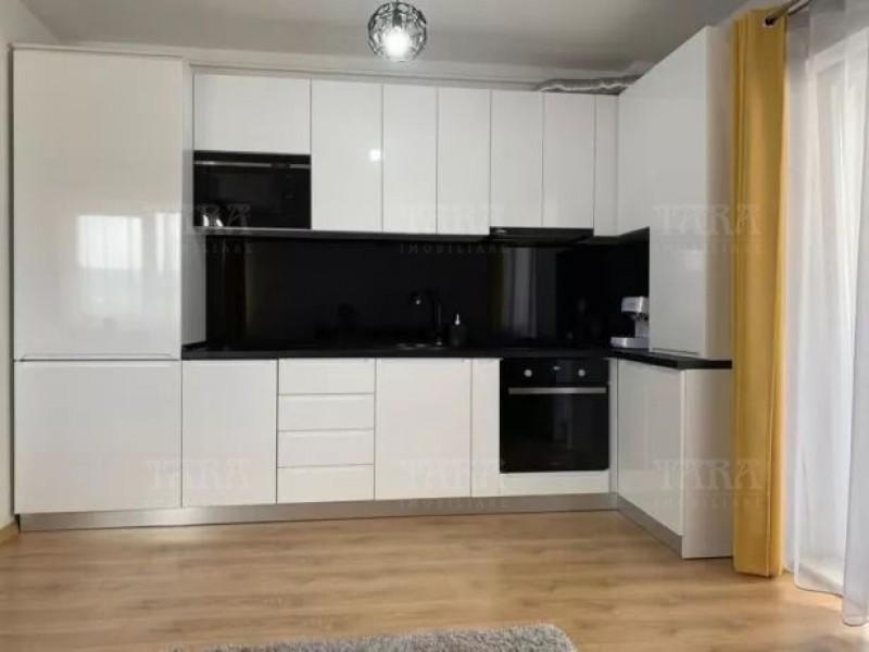 Apartament Cu 3 Camere Marasti ID V744072 3
