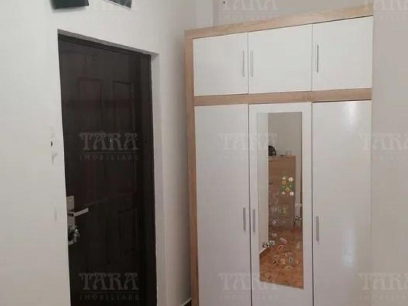 Apartament Cu 2 Camere Borhanci ID V927115 2