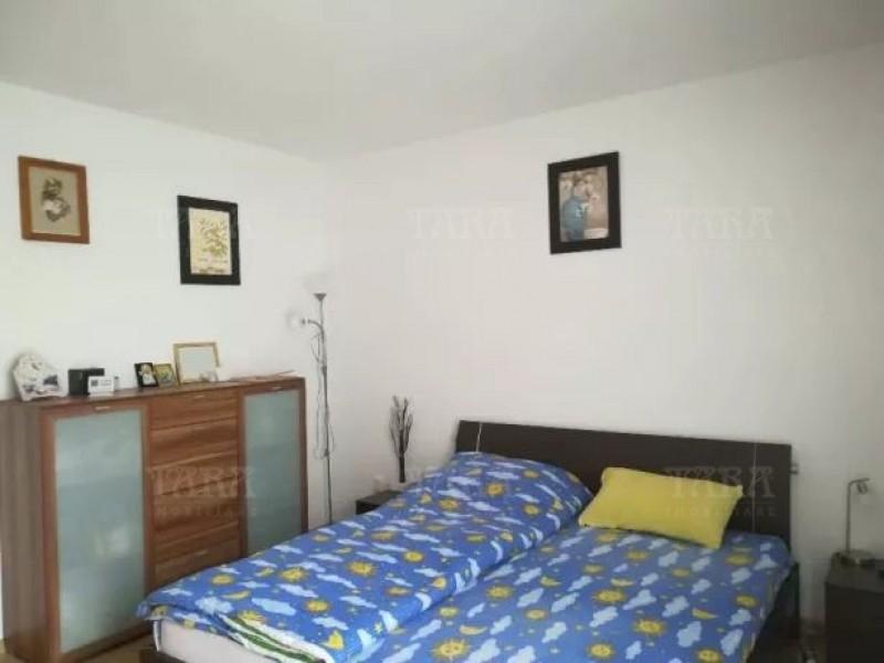 Apartament Cu 2 Camere Floresti ID V792238 4
