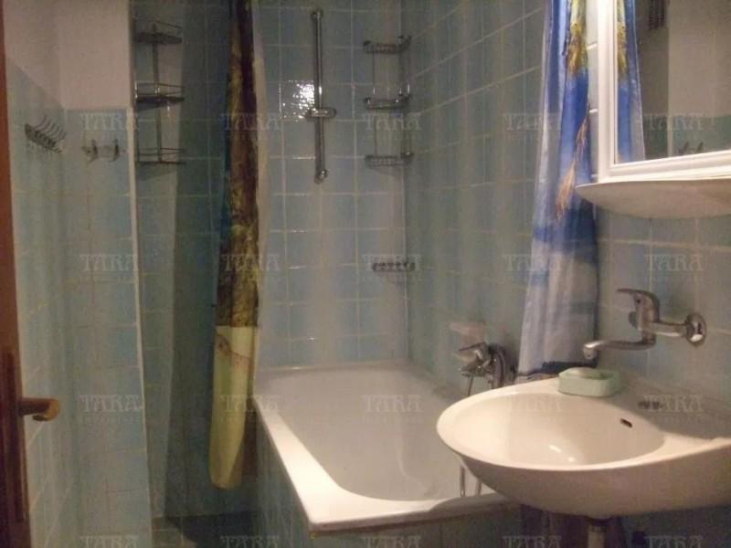Apartament Cu 3 Camere Manastur ID V934558 10