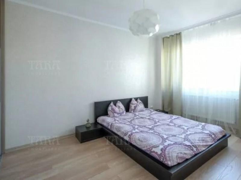 Apartament Cu 2 Camere Gheorgheni ID V755005 5