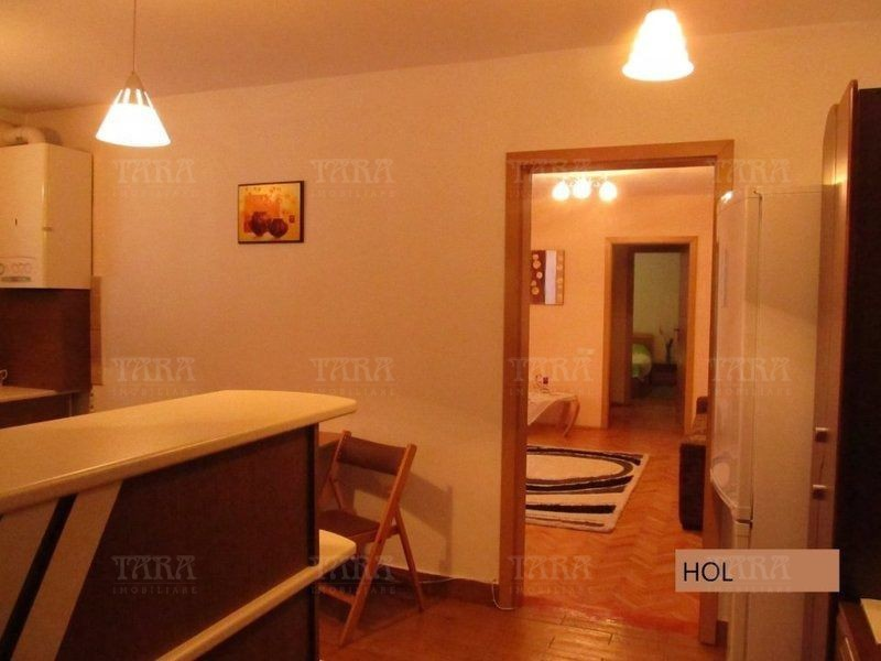 Apartament Cu 3 Camere Gheorgheni ID V1220881 7