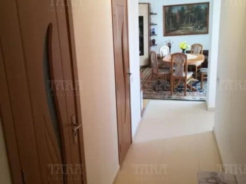 Apartament Cu 3 Camere Marasti ID V1052642 5