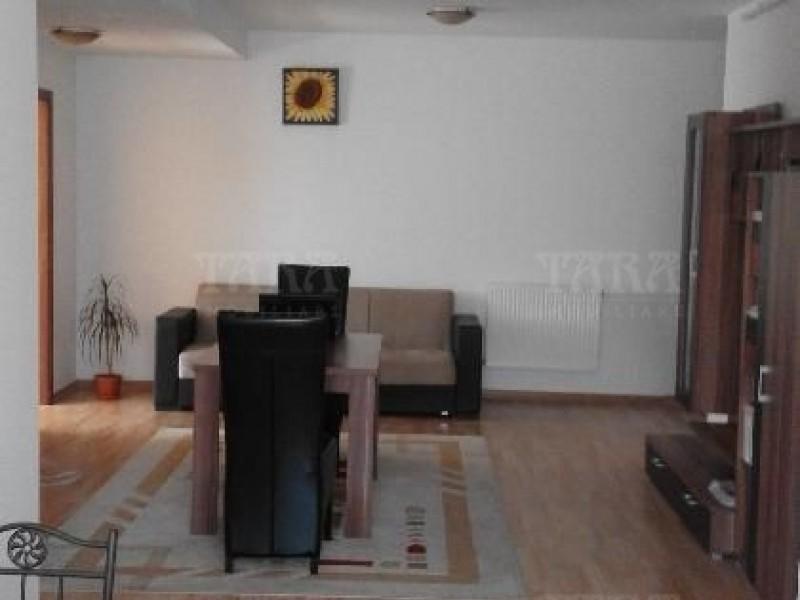 Apartament Cu 3 Camere Floresti ID V271532 3