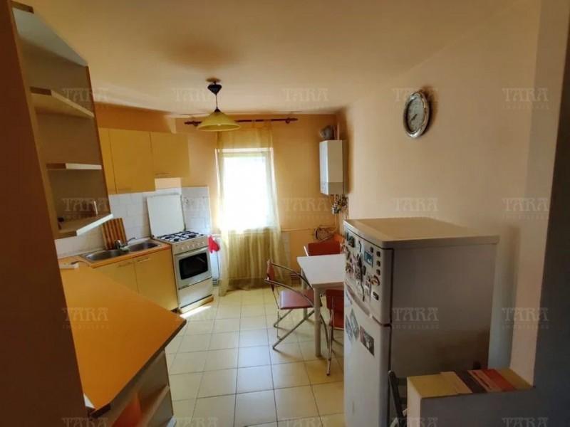 Apartament Cu 2 Camere Marasti ID V1026310 4