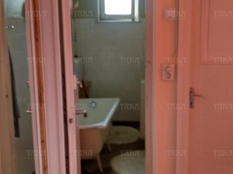 Apartament Cu 3 Camere Gheorgheni ID V1088853 8