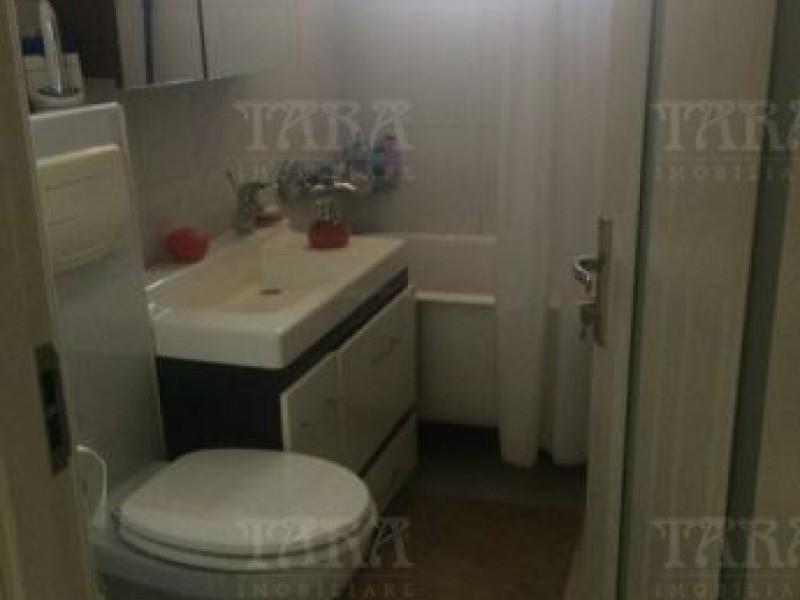 Apartament Cu 3 Camere Gheorgheni ID V569917 6
