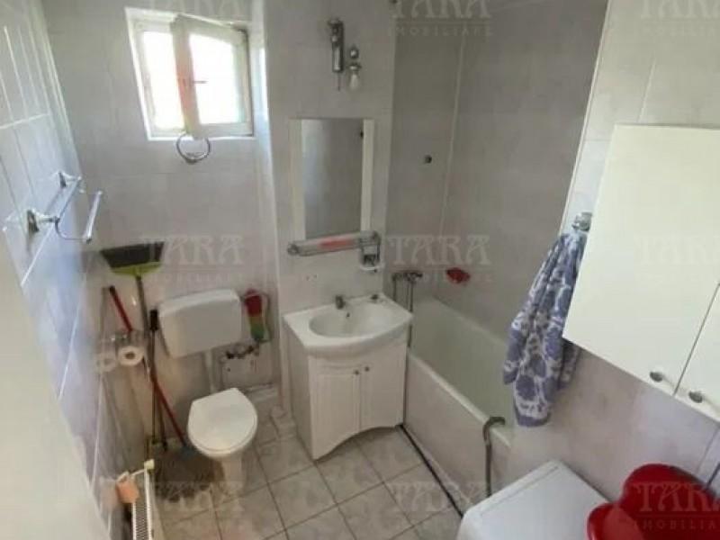 Apartament Cu 2 Camere Manastur ID V959307 6