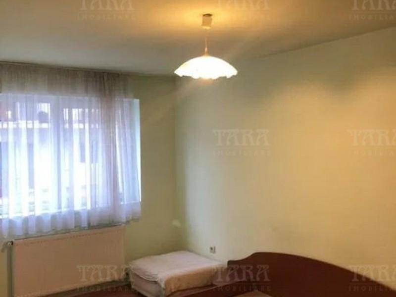 Apartament Cu 2 Camere Floresti ID V871333 6