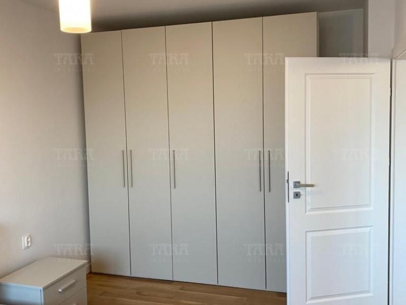 Apartament Cu 3 Camere Floresti ID V849631 6