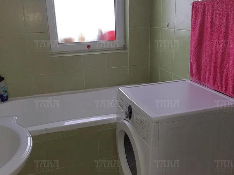 Apartament Cu 2 Camere Floresti ID V917896 7