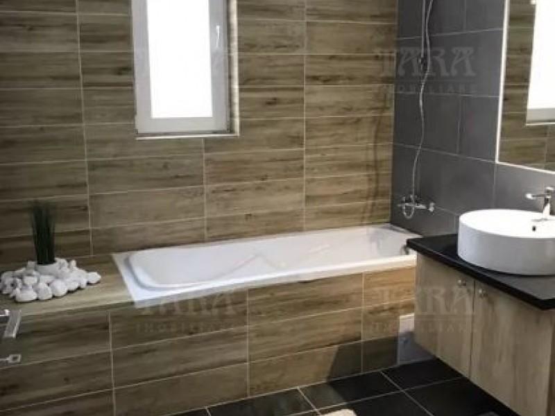 Apartament Cu 3 Camere Floresti ID V705669 6
