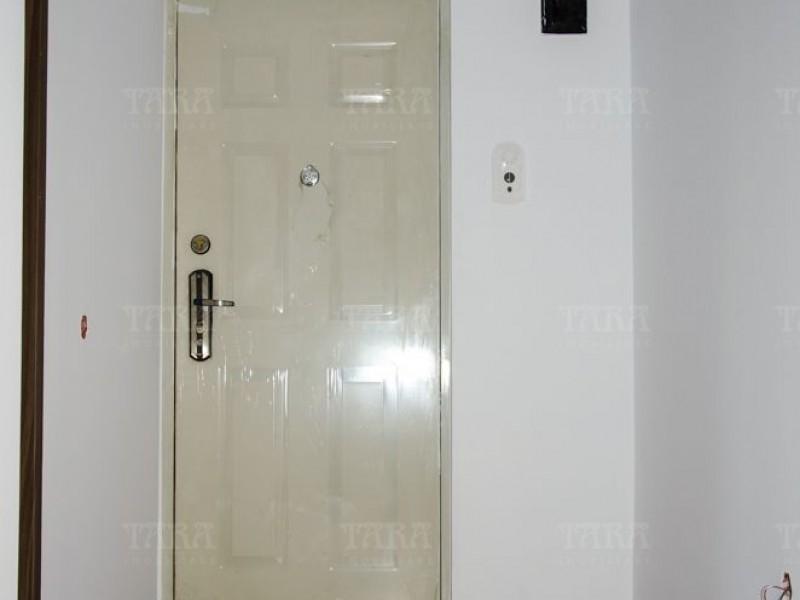 Apartament Cu 3 Camere Floresti ID V288309 8