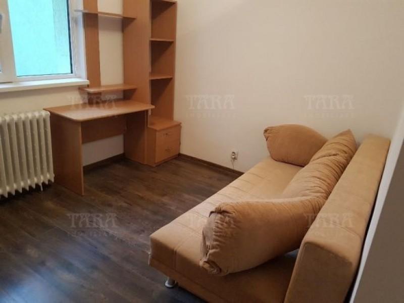 Apartament Cu 2 Camere Grigorescu ID V499653 5