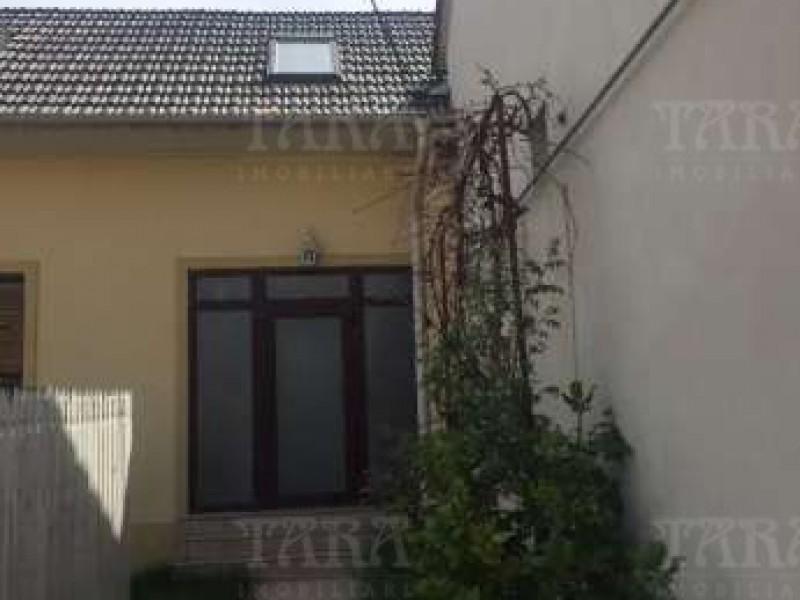 Casa Cu 4 Camere Gheorgheni ID I353692 6