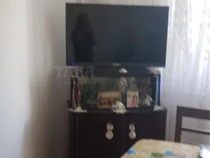 Apartament Cu 3 Camere Manastur ID V1172519 4