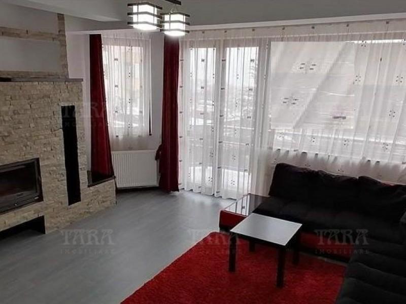 Casa Cu 6 Camere Buna Ziua ID V1126272 2