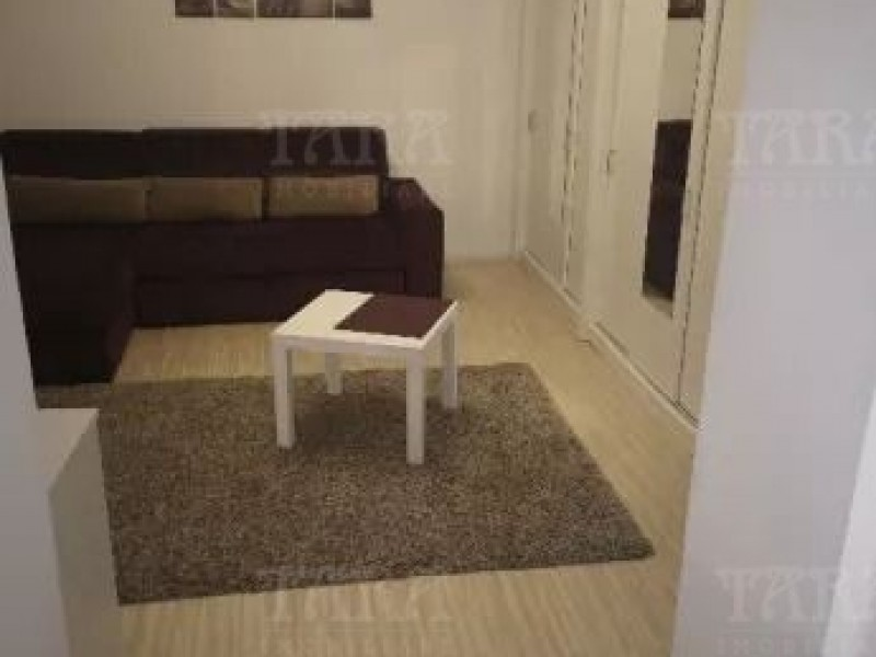 Apartament Cu 1 Camera Iris ID V764035 5