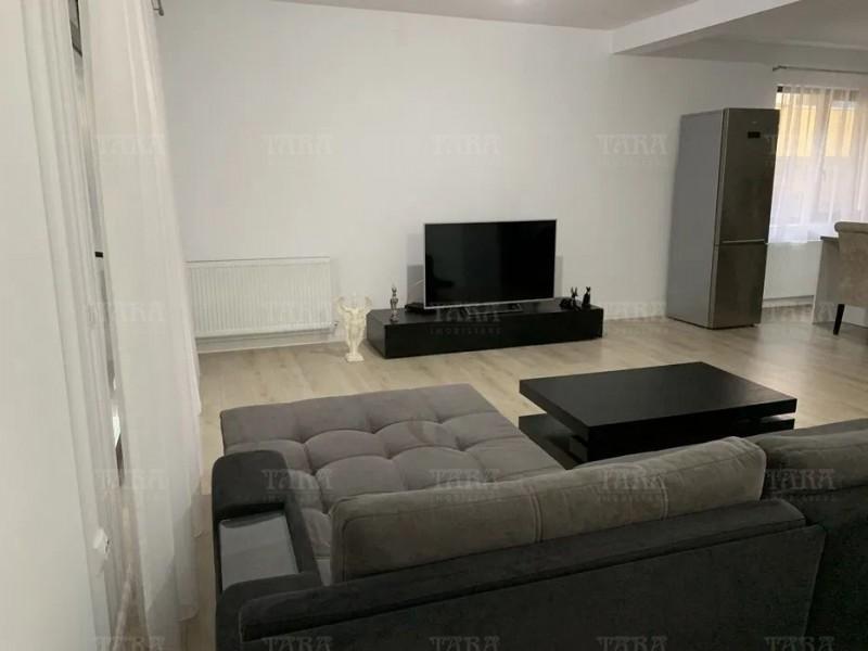 Casa Cu 4 Camere Floresti ID V1174636 2