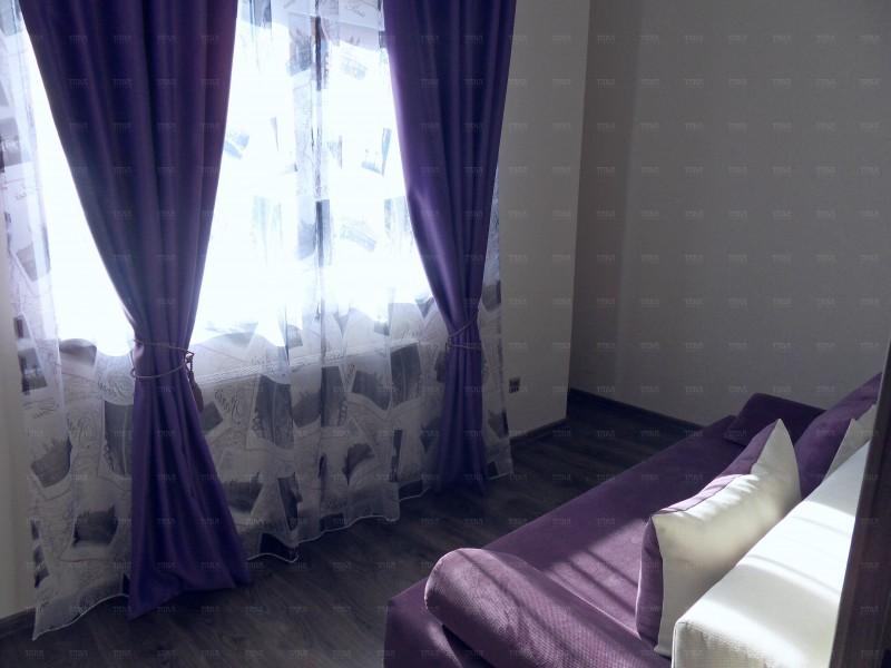 Apartament Cu 3 Camere Semicentral ID I146073 6