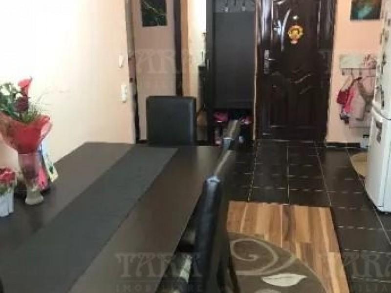 Apartament Cu 2 Camere Floresti ID V691820 4