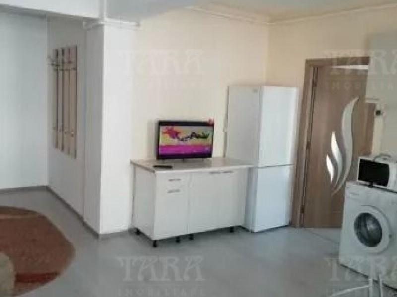 Apartament Cu 3 Camere Floresti ID V705947 2