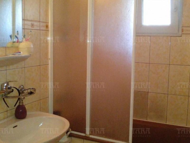 Apartament Cu 3 Camere Manastur ID V276768 6
