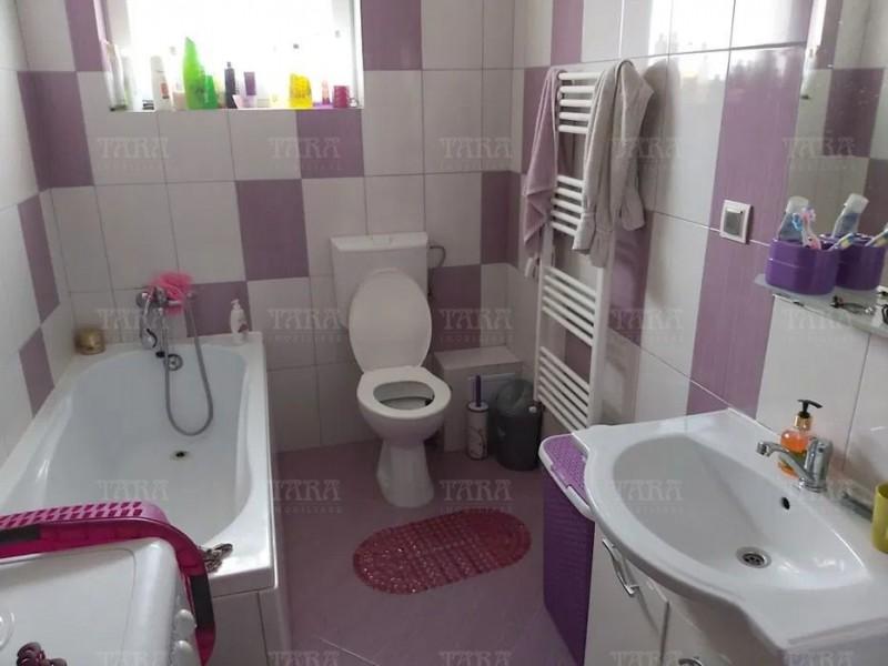 Casa Cu 4 Camere Floresti ID V1075124 7